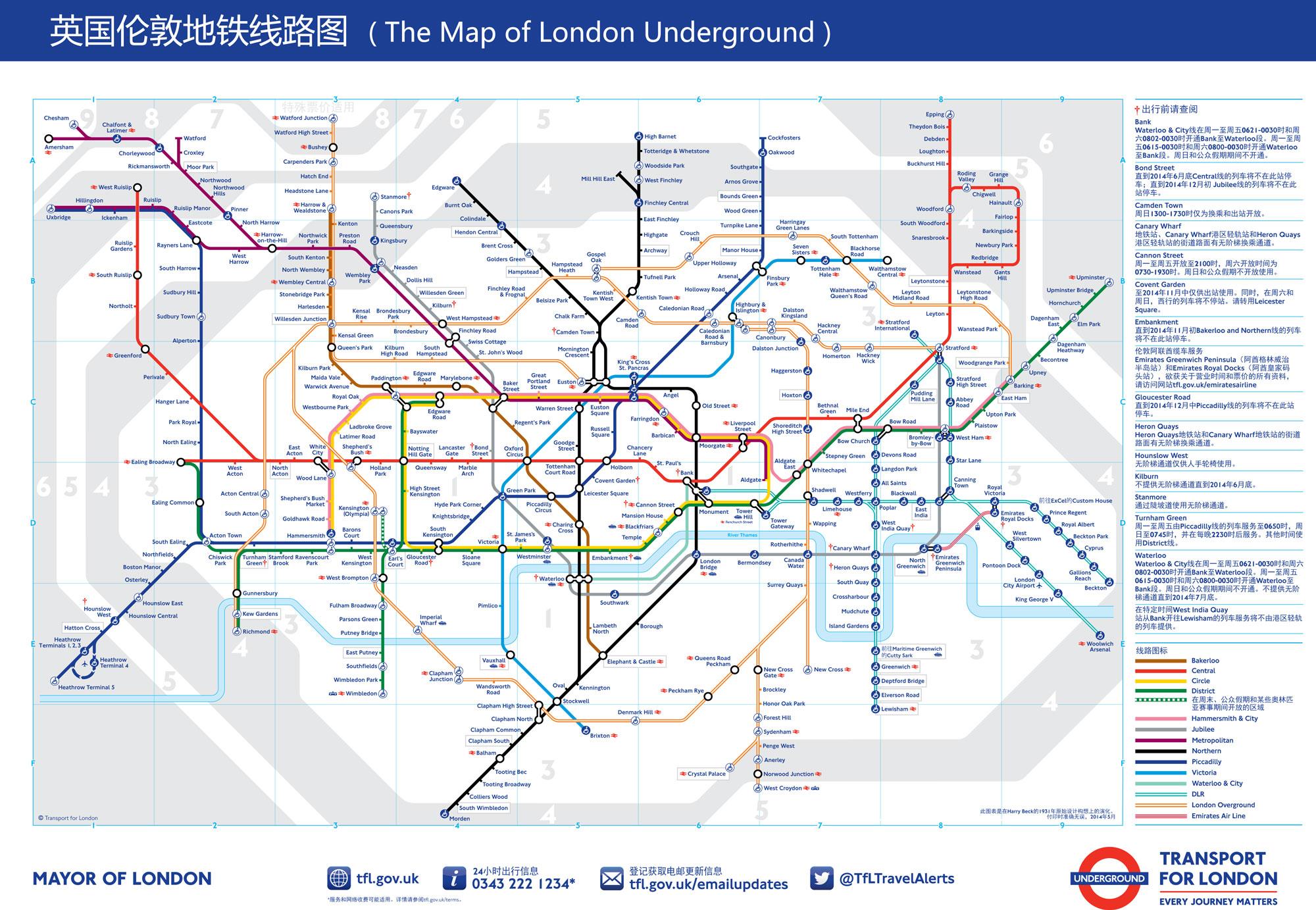 世界最早的地铁如何在伦敦建成 老鼠洞 查尔斯·皮尔逊 交通 伦敦地铁 英国伦敦 轨道知识  第9张