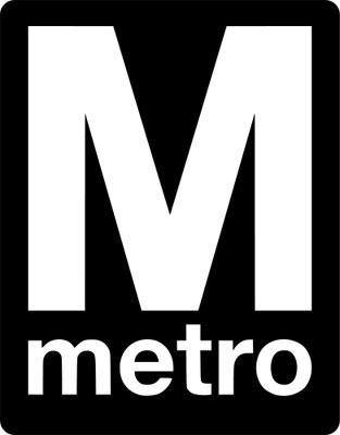 美国华盛顿地铁线路图 运营时间票价站点 查询下载 华盛顿地铁查询 华盛顿地铁票价 华盛顿地铁运营时间 华盛顿地铁线路图 美国地铁 华盛顿地铁 美国地铁线路图  第1张