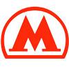 俄罗斯莫斯科地铁线路图 运营时间票价站点 查询下载 莫斯科地铁查询 莫斯科地铁票价 莫斯科地铁运营时间 莫斯科地铁线路图 莫斯科地铁 俄罗斯地铁 俄罗斯地铁线路图  第1张