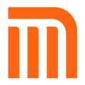 墨西哥城地铁线路图 运营时间票价站点 查询下载 墨西哥城地铁查询 墨西哥城地铁票价 墨西哥城地铁运营时间 墨西哥城地铁线路图 墨西哥城地铁 墨西哥地铁 墨西哥地铁线路图  第1张
