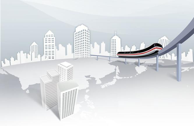 全球世界国际地铁线路图 分类目录汇总 世界地铁目录 世界地铁汇总 世界地铁线路图 世界地铁 全球地铁 国际轨道 · International Rail Transit  第1张