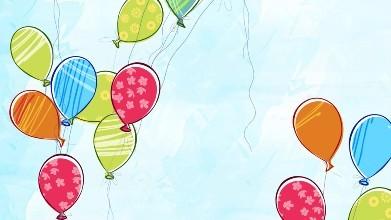 为什么气球不能带进地铁车站? 地铁车站 气球 轨道知识  第1张