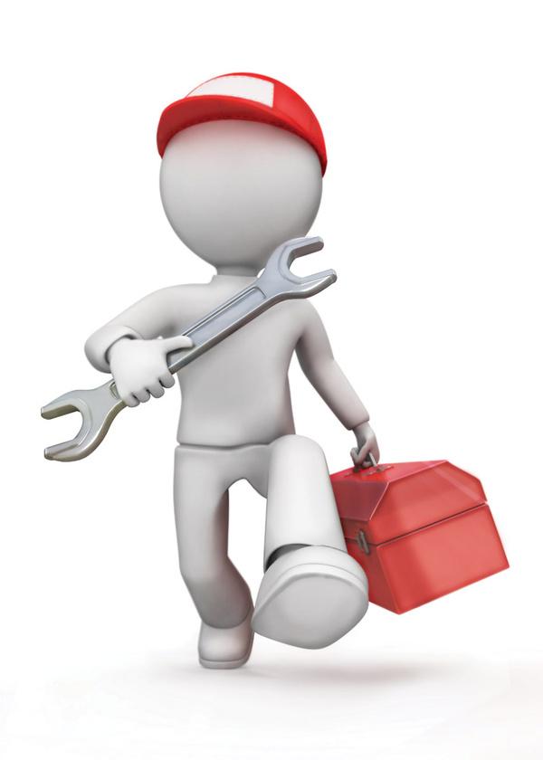 无锡地铁 轨道巡检工招聘 轨道巡检工 无锡地铁招聘 无锡地铁 轨道招聘 · Rail Jobs  第1张