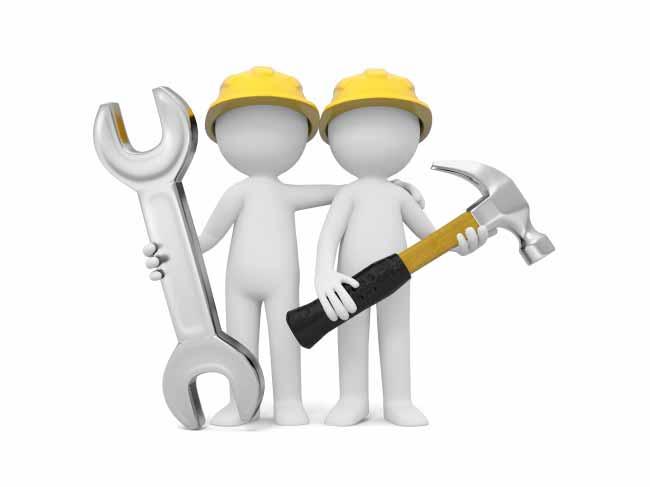无锡地铁 自动化设备检修工招聘 自动化设备检修工 无锡地铁招聘 无锡地铁 轨道招聘 · Rail Jobs  第1张