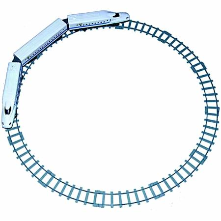 地铁规划时一定要规划环线吗?