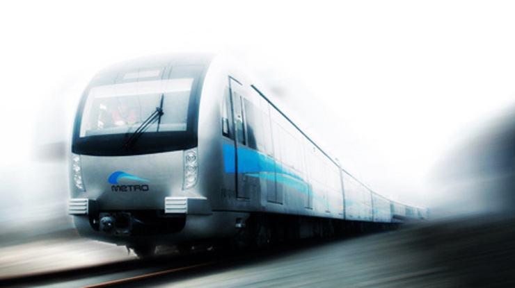 成都地铁两条线路正式获批 将改善交通压力