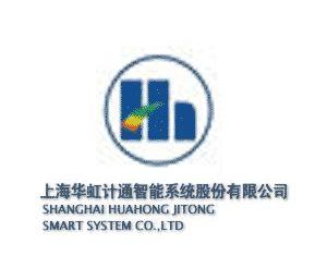 华虹计通:中标宁波轨道交通自动售检票系统项目