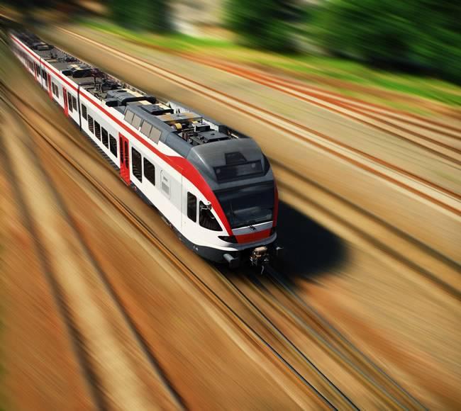 """3000公里地铁还在建,别让""""电缆门""""重现!"""