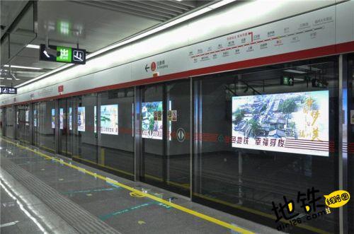 福州阿婆带鞭炮上地铁被警察没收 态度粗暴强硬