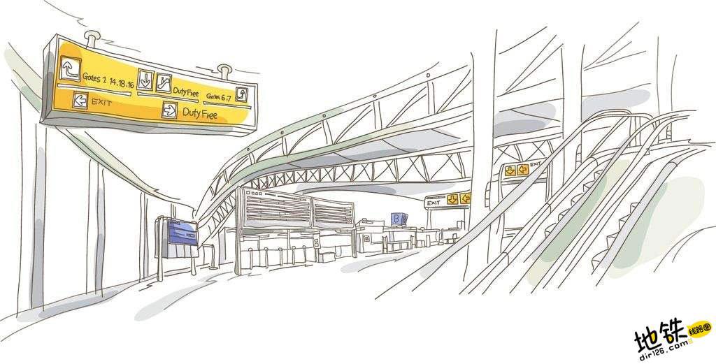 泰国普吉将建轻轨 投资者看好房地产业 投资 房地产 泰国普吉轻轨 轨道动态  第1张
