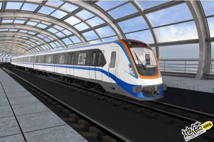 新疆加快轨道交通建设 年底通地铁