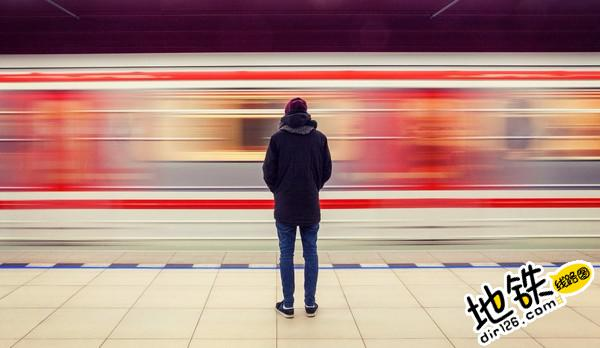 未来,地铁司机这一职业会不会消失?
