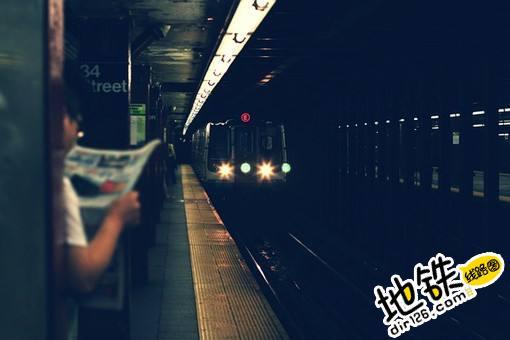 """台湾""""地铁热""""的冷思考"""