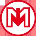 法国里尔地铁线路图 运营时间票价站点 查询下载 里尔地铁票价查询 里尔地铁运营时间 里尔地铁线路图 里尔地铁 法国里尔地铁 法国地铁线路图  第1张