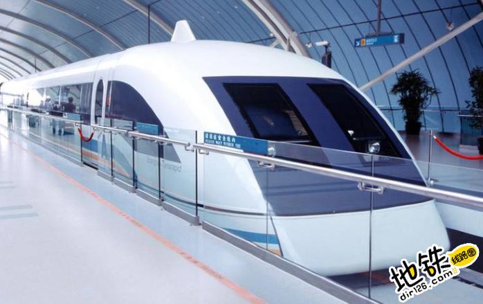 轨道交通之地铁中央空调解决方案