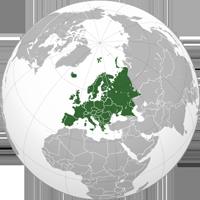 欧洲地铁线路图    第1张