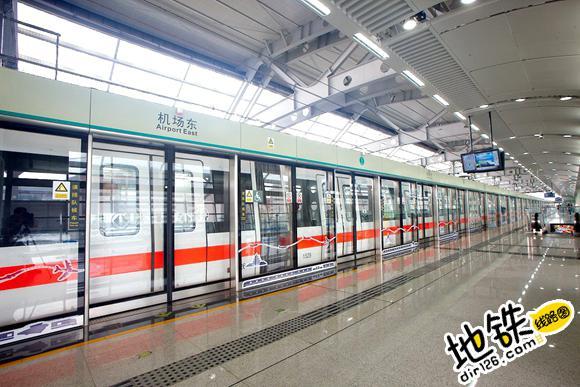 如果你很累 地铁、公交上你会主动让座吗?
