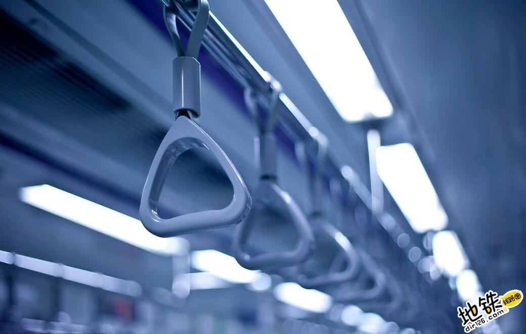 这五大特质,会让你在地铁公司越走越顺!