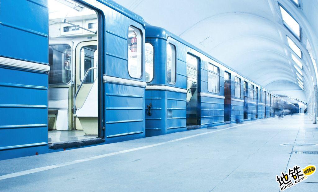 从实习生到地铁值班站长,你需要经历些什么?