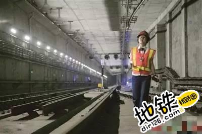 地铁值班站长是一个什么样的岗位? 地铁 地铁车站 地铁值班站长 轨道故事  第4张