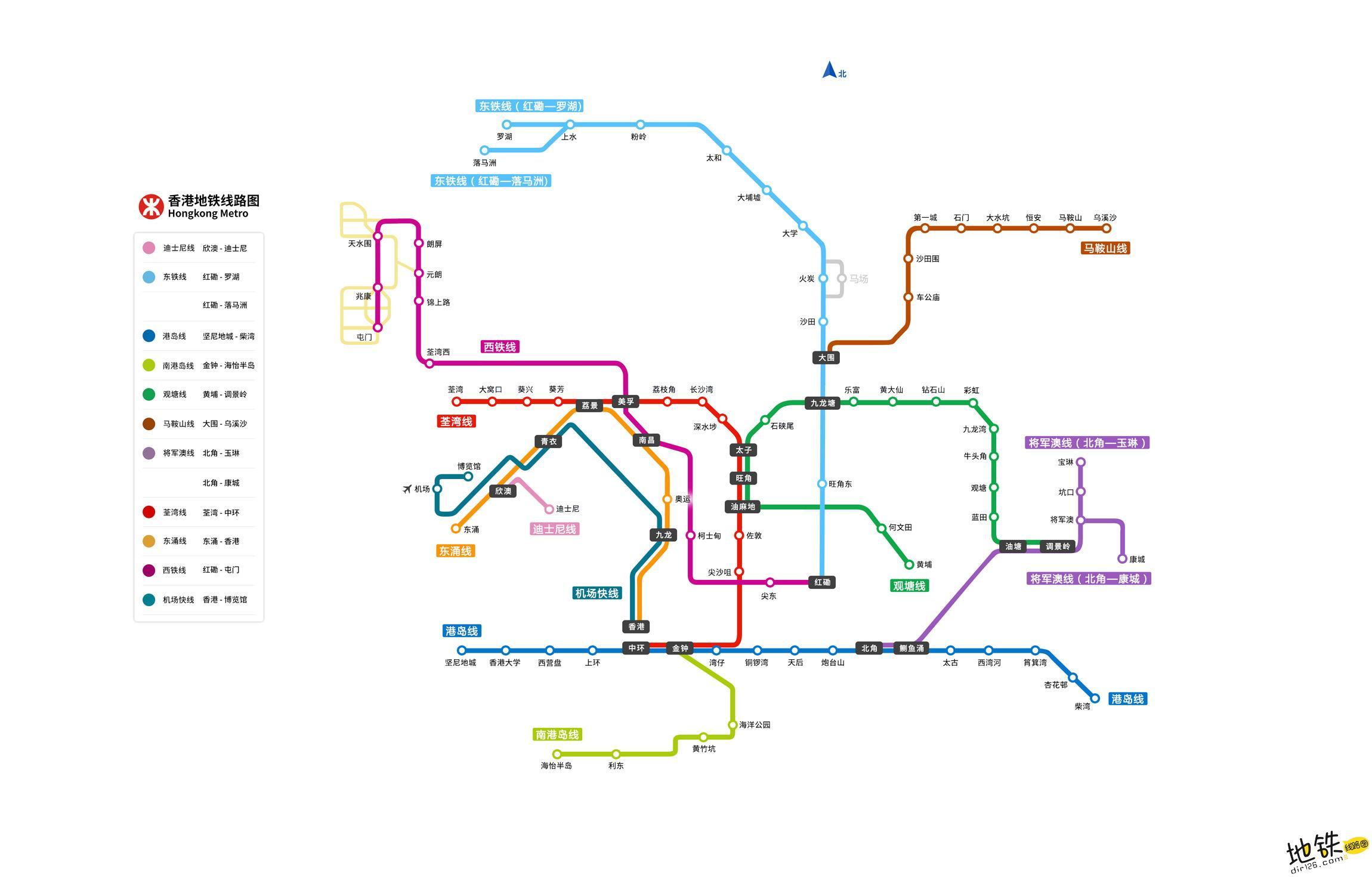 香港地铁线路图 运营时间票价站点 查询下载 香港地铁查询 香港地铁线路图 港铁线路图 香港地铁票价 香港地铁运营时间 香港地铁 港铁 香港地铁线路图  第1张