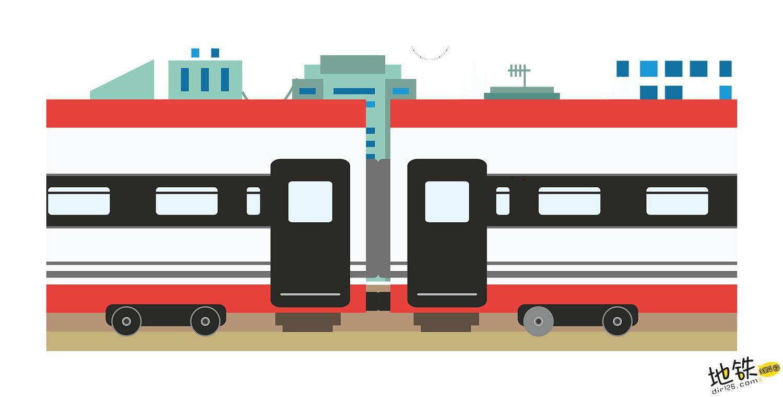 坐地铁基本应急安全常识大全