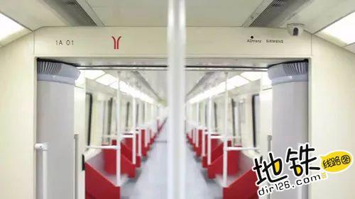 你知道APM与地铁有什么区别吗? 系统 交通 轨道交通 地铁 APM 轨道知识  第2张