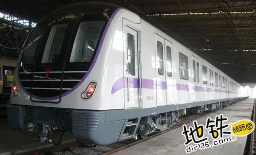 你知道APM与地铁有什么区别吗? 系统 交通 轨道交通 地铁 APM 轨道知识  第3张