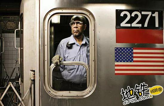 地铁行业里的那些趣事! 趣事 地铁司机 地铁人 地铁 轨道动态  第3张