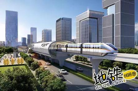 建得起也得养得起,发展城市地铁,量力而行! 运营 财政 建设 轨道交通 城市 地铁 轨道动态  第1张