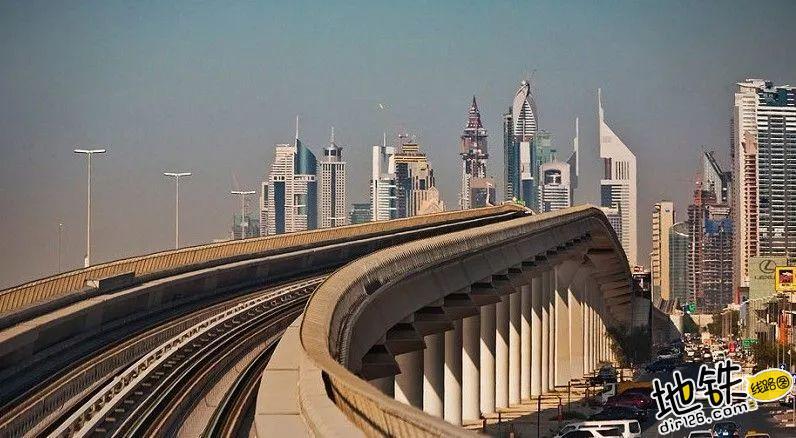 建得起也得养得起,发展城市地铁,量力而行! 运营 财政 建设 轨道交通 城市 地铁 轨道动态  第2张