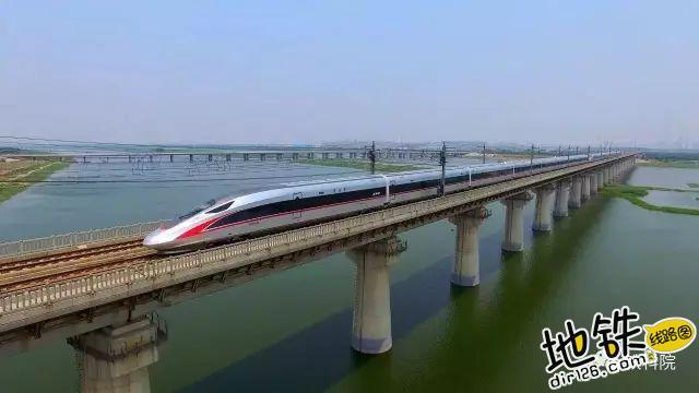 德国高铁为何速度上不来 速度 火车 铁路 ICE 中国高铁 德国高铁 轨道动态  第3张