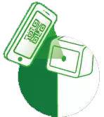 深圳地铁乘车码怎么用?扫码购票流程及使用攻略详解 乘车 攻略 微信 扫码 深圳地铁 轨道动态  第8张