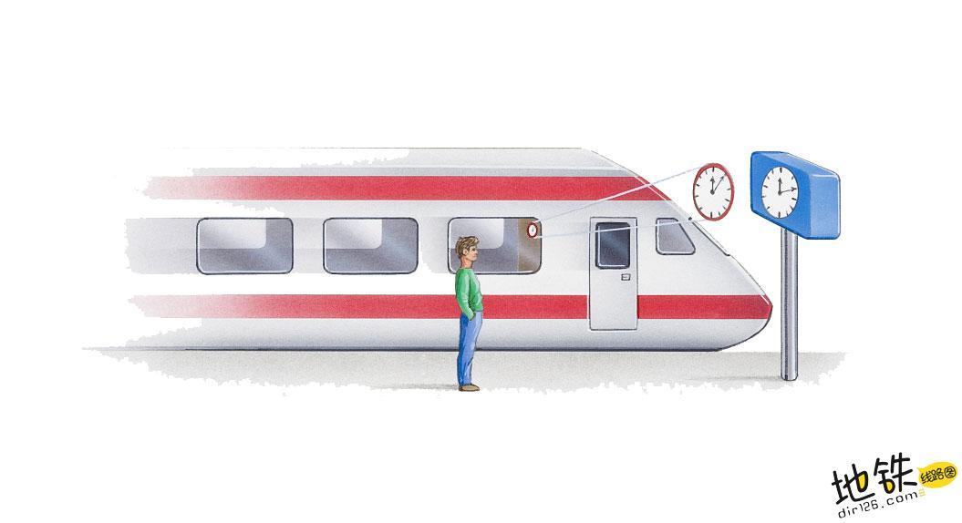 高铁寿命到底多久?报废的高铁怎么处理?