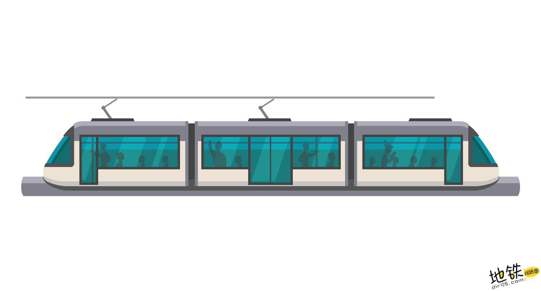 各城市地铁系统哪个站最繁忙呢?