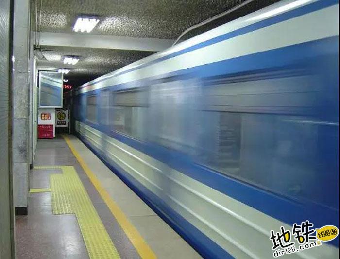 我国城市轨道交通发展建设取得的成就 装备 运营 中国中车 地铁 轨道交通 轨道动态  第1张