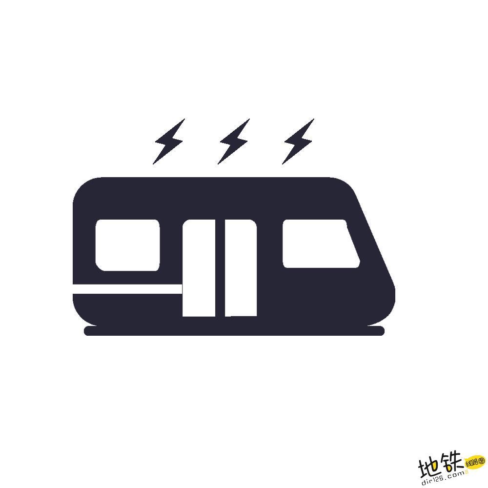 地铁用的电源负荷分类有哪些?