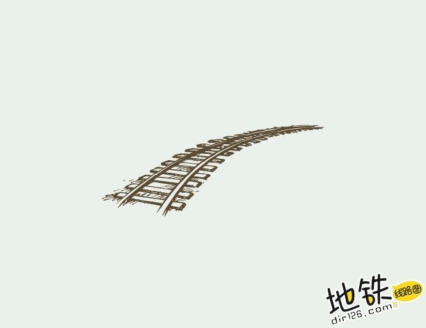 轨道交通地铁线路网规划目的及意义 规划 线路 地铁 线网 轨道交通 轨道知识  第2张