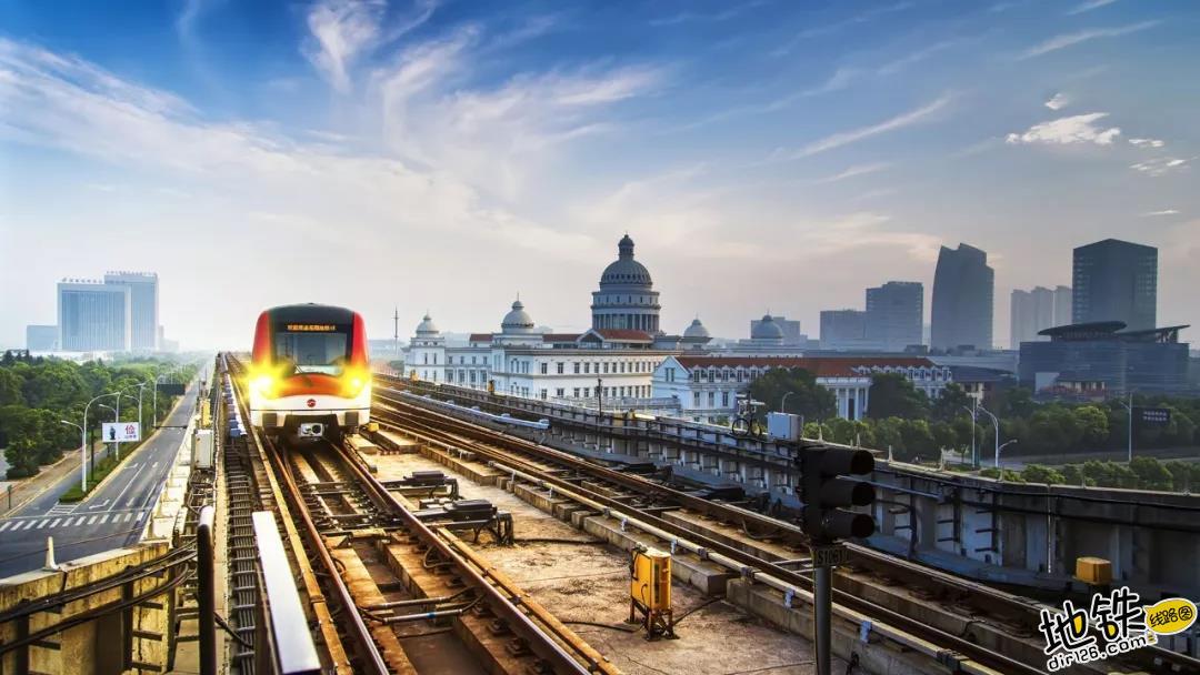武汉、郑州地铁推助力高考服务举措! 服务 郑州地铁 免费乘车 武汉地铁 2018高考 轨道动态  第2张