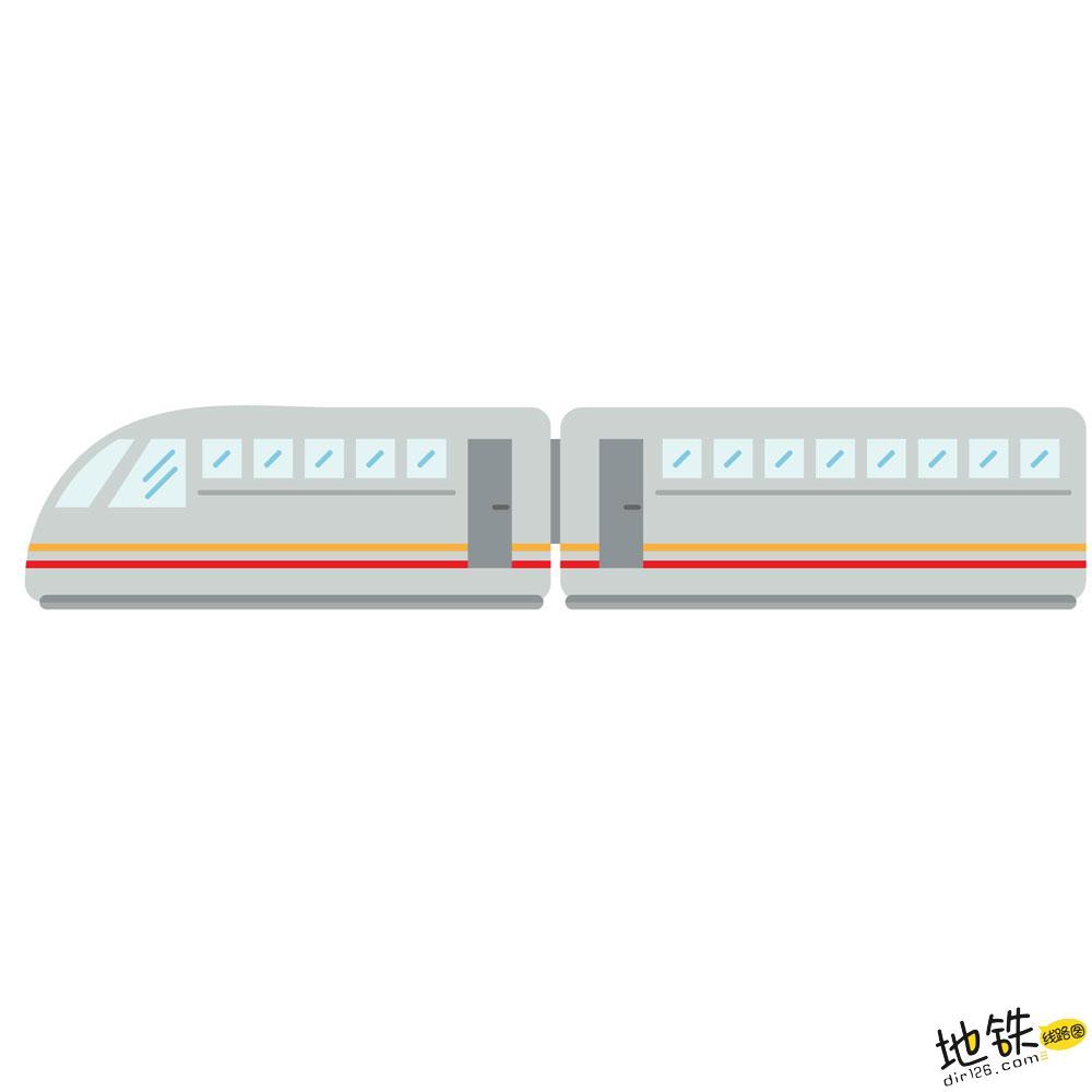 城轨地铁从人工信号到自动信号的发展史 自动 人工 轨道 信号 地铁 轨道知识  第4张