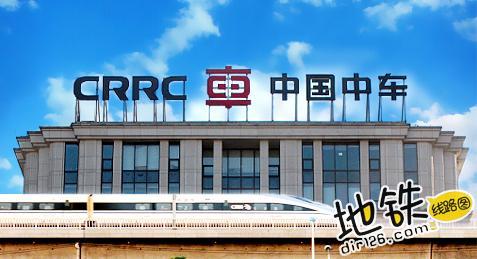 中国中车总部招聘公告 报名 面试 党员 招聘 中国中车 轨道招聘 · Rail Jobs  第1张