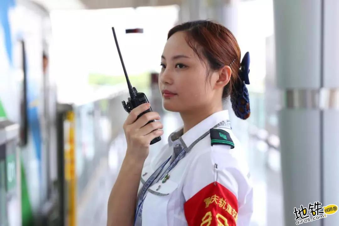 致敬:战高温,轨道人在行动 安全 运营 轨道交通 地铁 高温 轨道故事  第4张