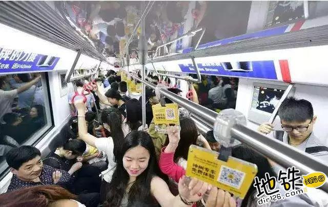 地铁司机工资:美国年薪41万, 英国年薪61万, 中国多少? 中国 年薪 工资 地铁司机 地铁 轨道动态  第6张