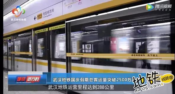 国庆期间各地 地铁客运量参考 乘客 客流 客运量 地铁 国庆 轨道客流 · Rail Passenger Flow  第3张