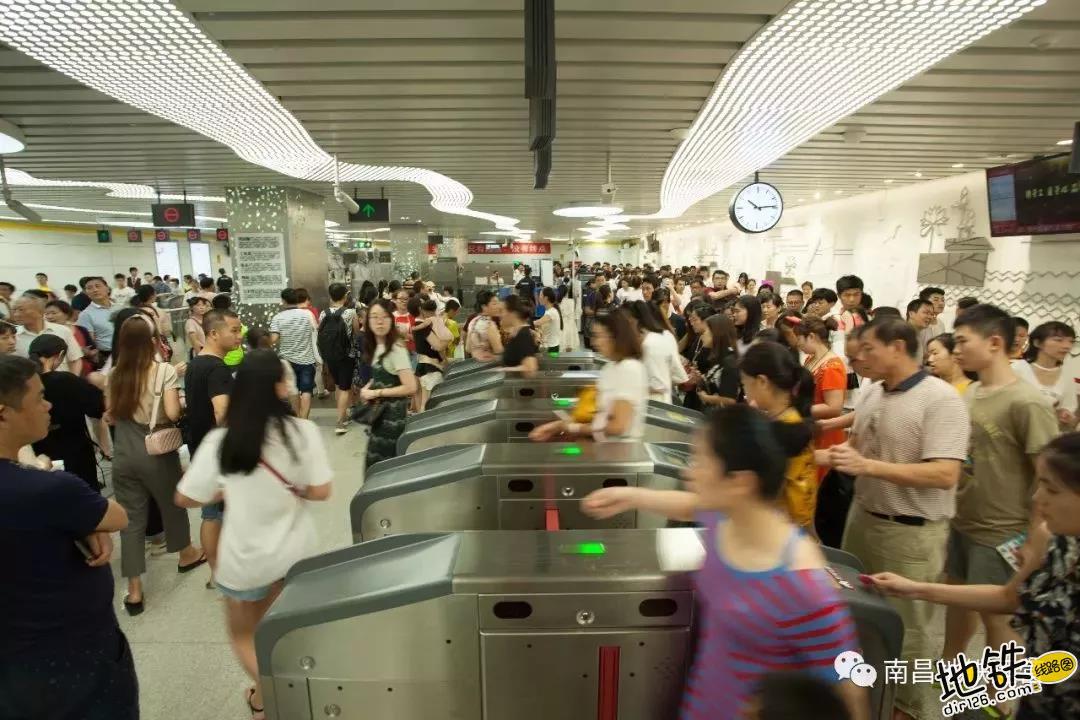 国庆期间各地 地铁客运量参考 乘客 客流 客运量 地铁 国庆 轨道客流 · Rail Passenger Flow  第13张