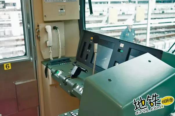 日本东京地铁公布2000系新型车辆 运营 2000系 地铁 东京 日本 轨道动态  第10张