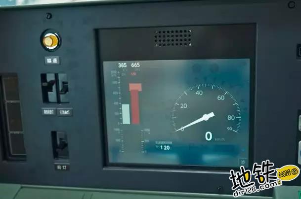 日本东京地铁公布2000系新型车辆 运营 2000系 地铁 东京 日本 轨道动态  第13张