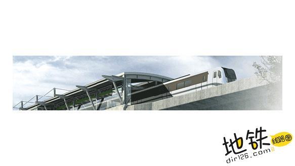 西安地铁建设分公司2018专业技术人员校园及社会招聘公告 建设分公司 校招 社会招聘 2018招聘 西安地铁 轨道招聘 · Rail Jobs  第1张