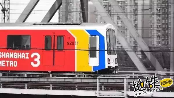 长三角地铁二维码互联互通在上海、宁波、杭州率先实现  轨道动态  第1张