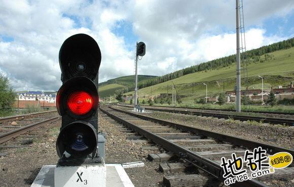 铁总彻底公司化之后,审批权是否移交? 只能 铁路 公司制 审批权 全民所有制 轨道动态  第2张